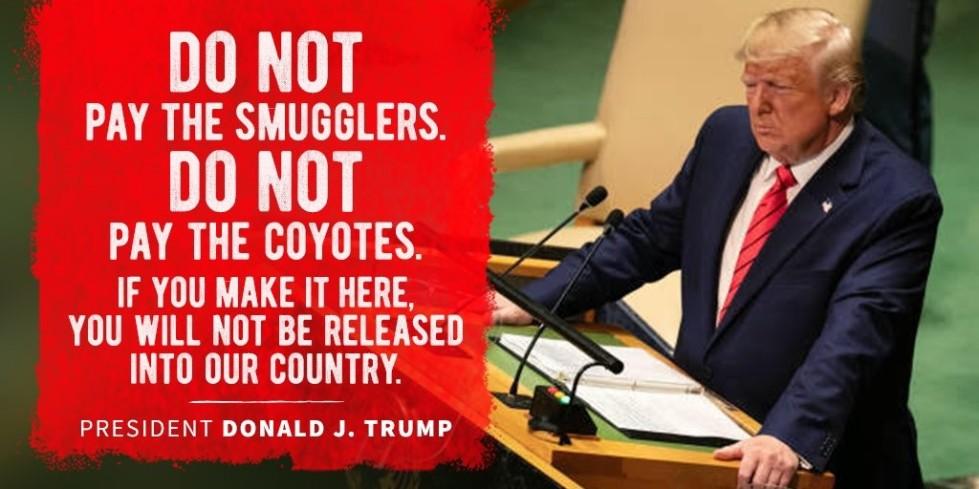 trump smugglers.jpg