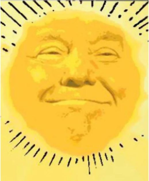 trump sun.JPG