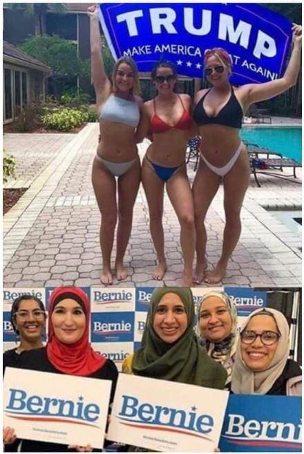 trump supporters hijab.JPG