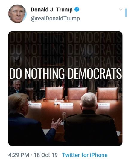 tt do nothing democrats.JPG