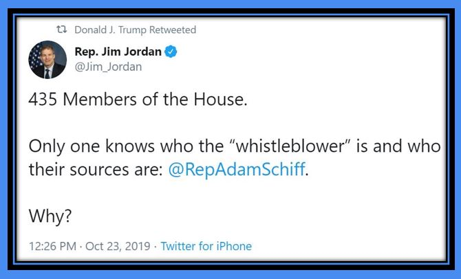 tt jim jordan whistleblower.JPG