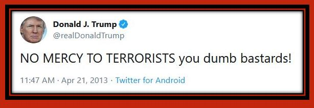 tt no mercy terrorist.JPG