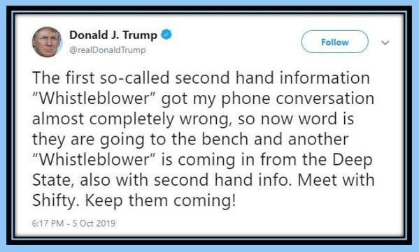 tt whistleblower.JPG