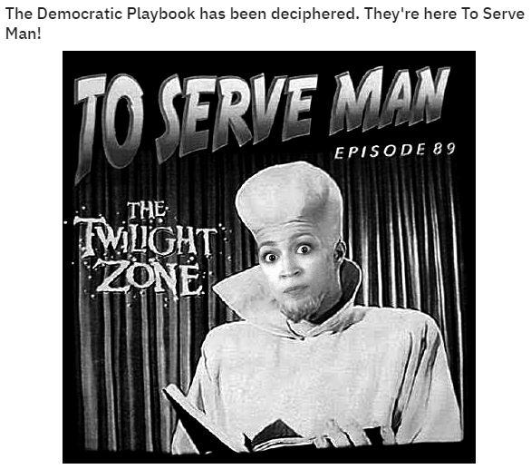 twighlight zone aoc babies.JPG