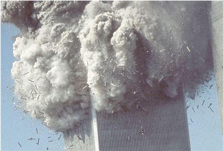 twin tower 9-11.JPG