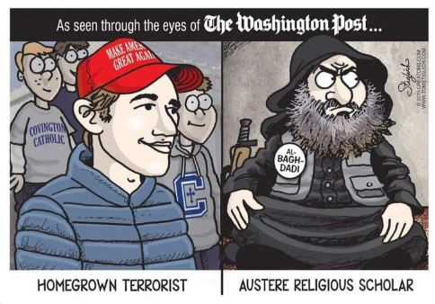 washington post al baghdadi.JPG