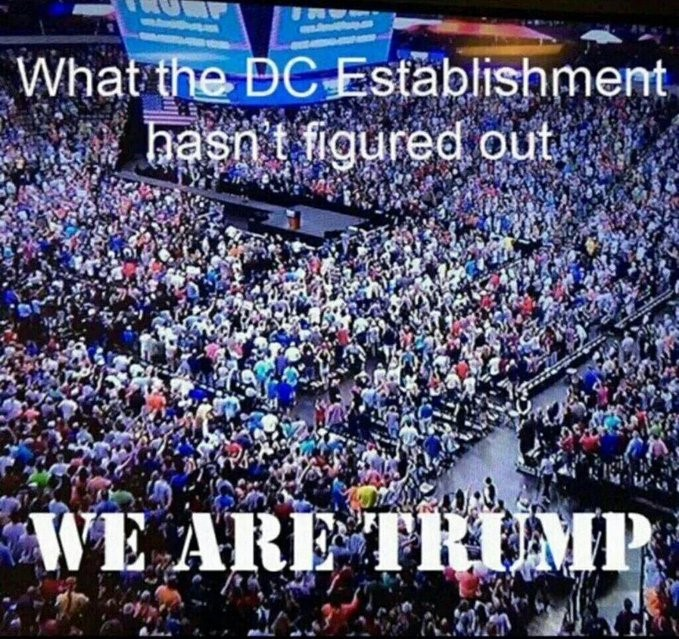 we are trump rally.jpg