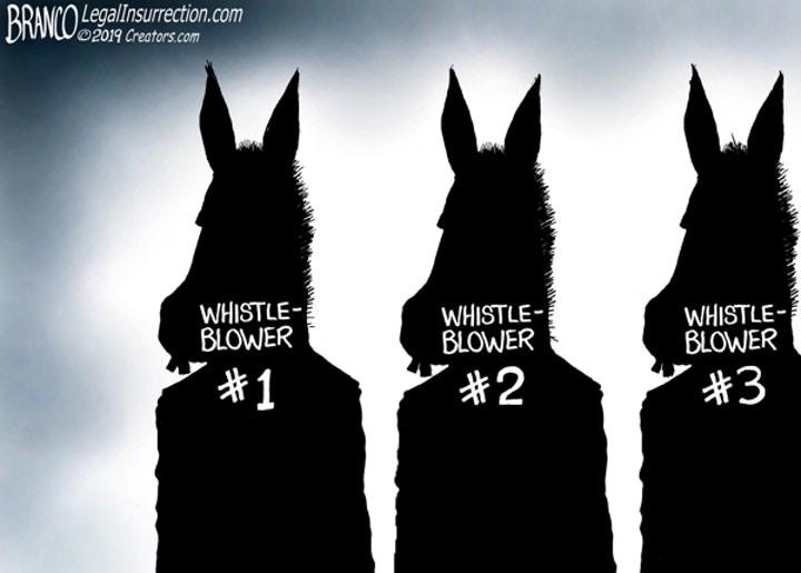 whistleblower branco.jpg