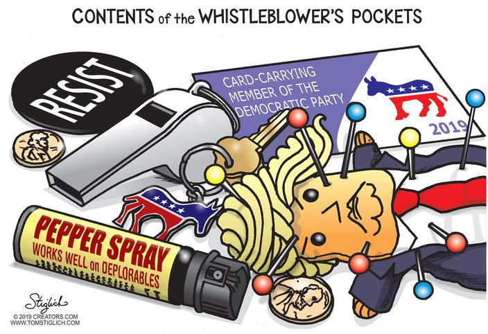 whistleblower pockets.JPG