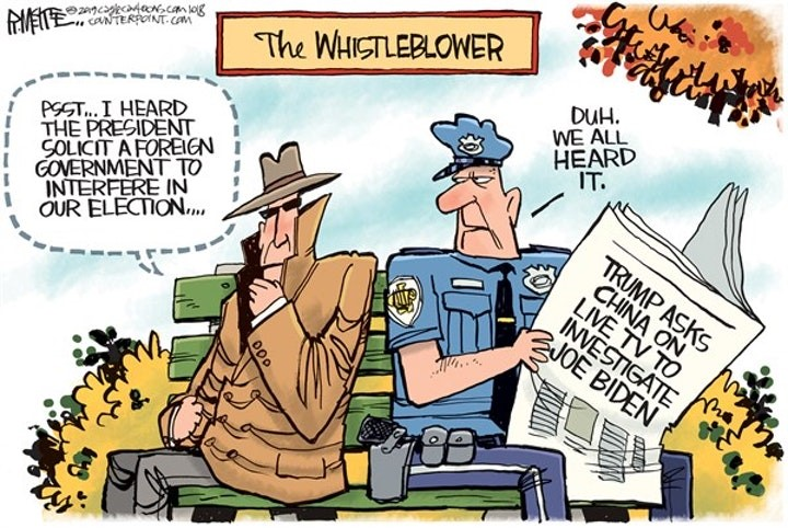 whistleblower.jpg