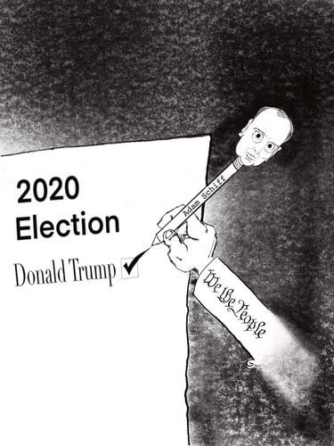 2020 election.jpg