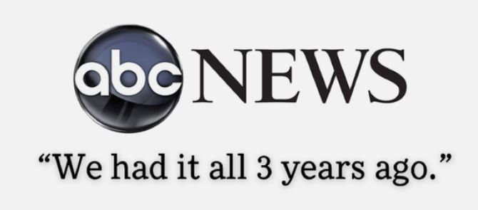 abc fake news 2.JPG