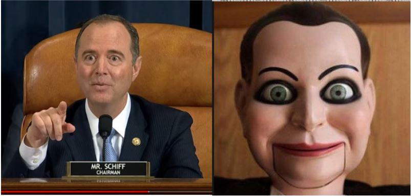 adam schiff puppet.JPG