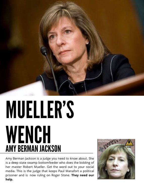amy berman jackson.JPG