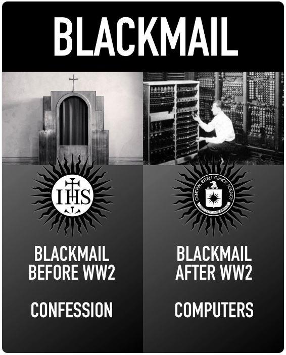 blackmail.JPG