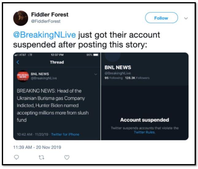 bnl twitter suspended.JPG