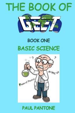 book of geet
