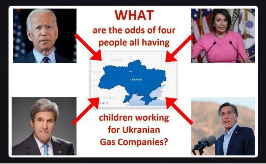 children work ukraine kerry romney pelosi mccain.JPG