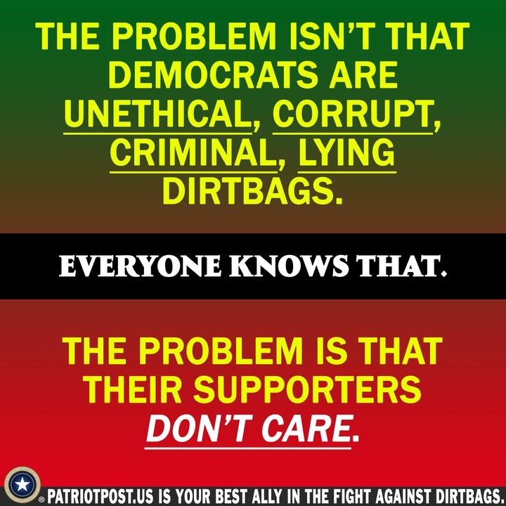 democrat criminals.jpg