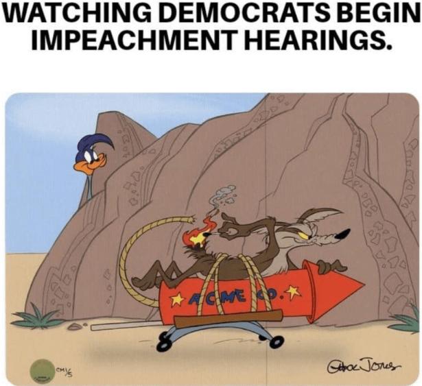 democrat impeach.png
