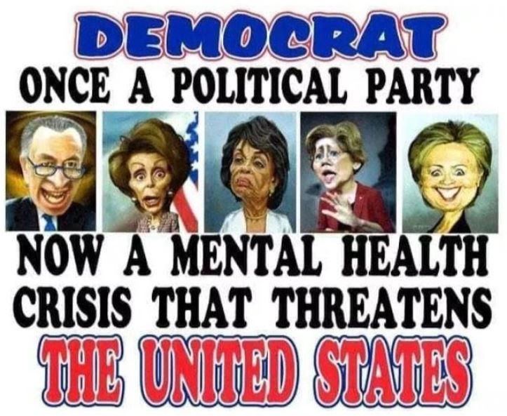 democrat party.JPG