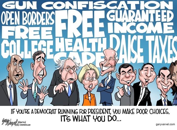 democrats 2020.jpg