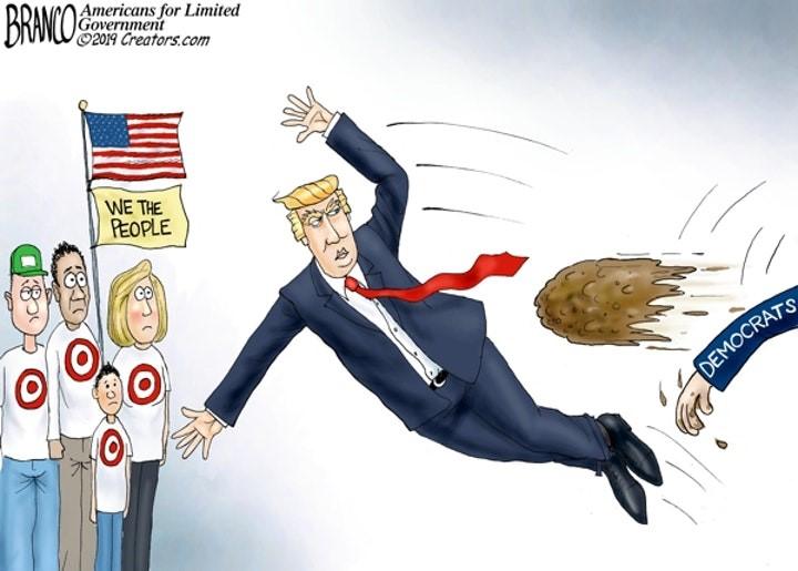 democrats trump.jpg