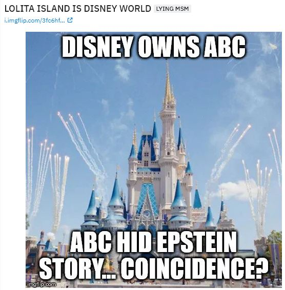 disney world lolita abc.JPG