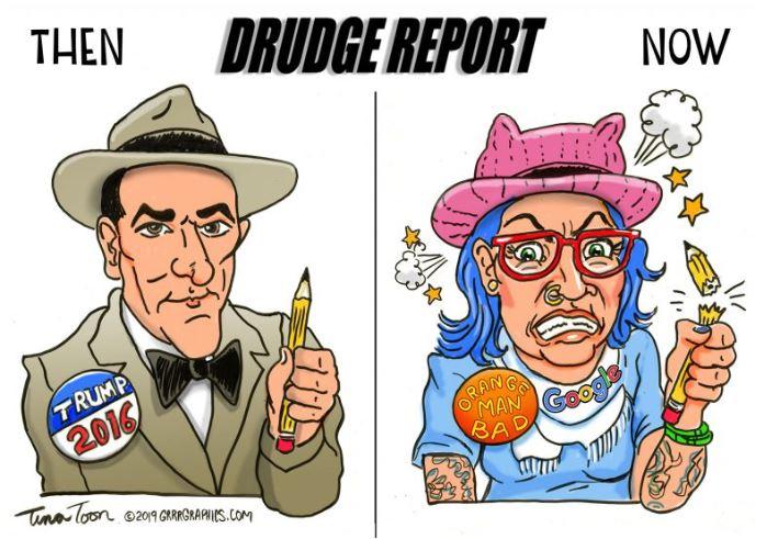drudge report garrison.JPG
