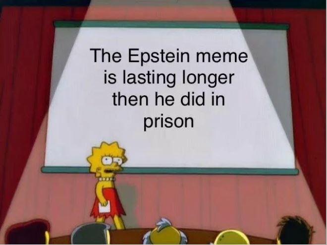 epstein meme.JPG