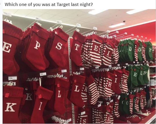 epstein target.JPG