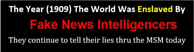 fake news 1909.JPG