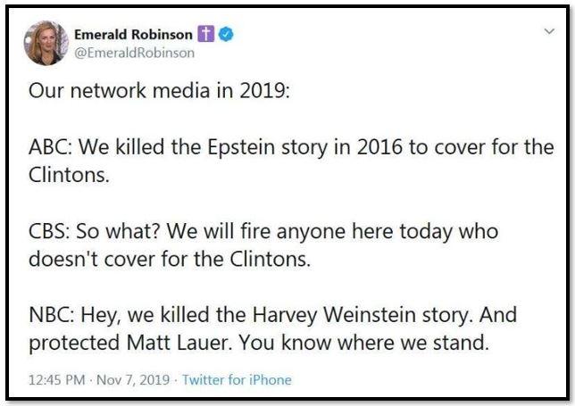 fake news propaganda abc.JPG