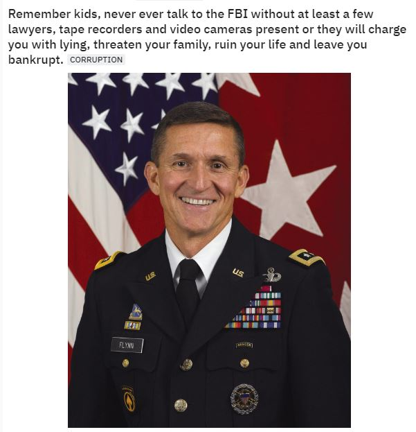 fbi general flynn.JPG