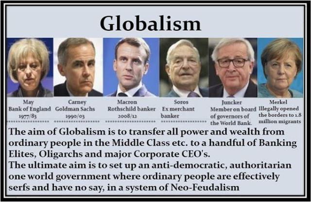 globalism.JPG