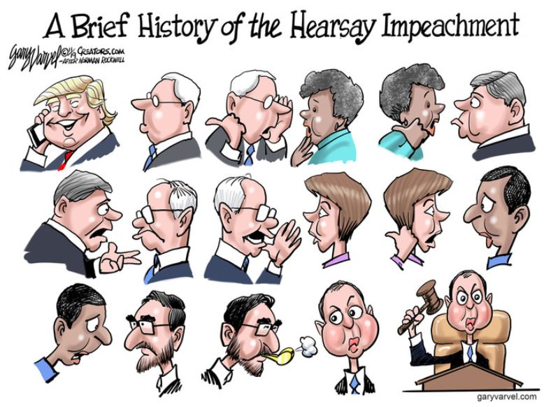 hearsay impeachment.JPG
