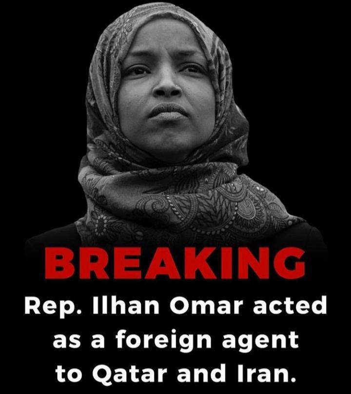 ilhan omar traitor.jpg
