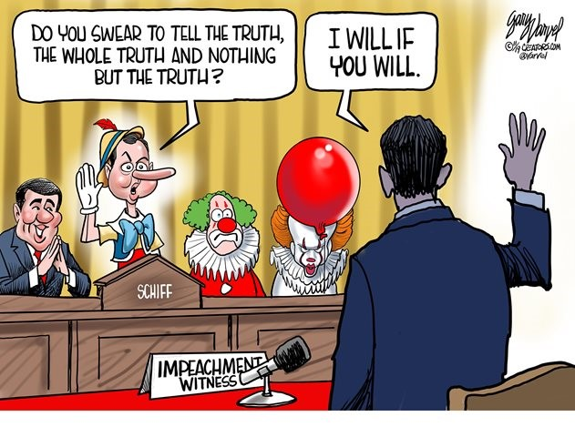 impeachment clown schiff.jpg
