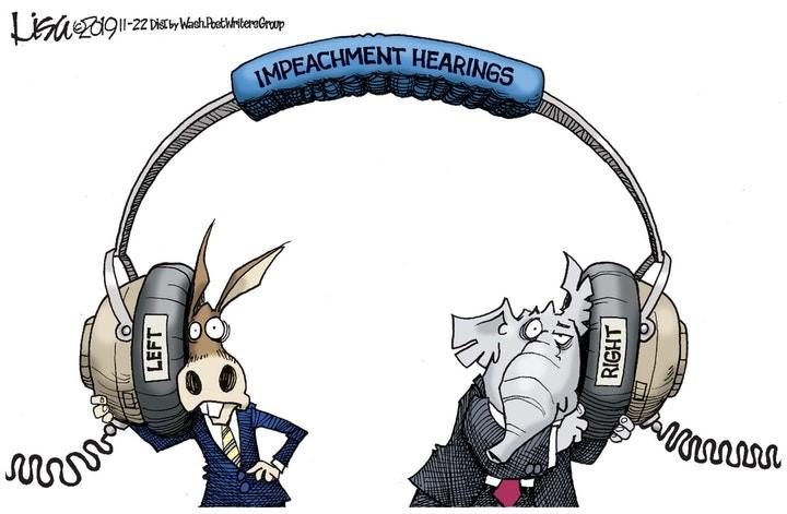 impeachment hearing democrat republican.jpg