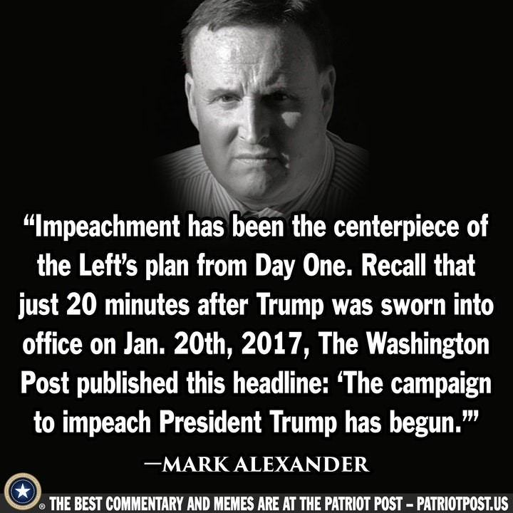 impeachment plan.jpg