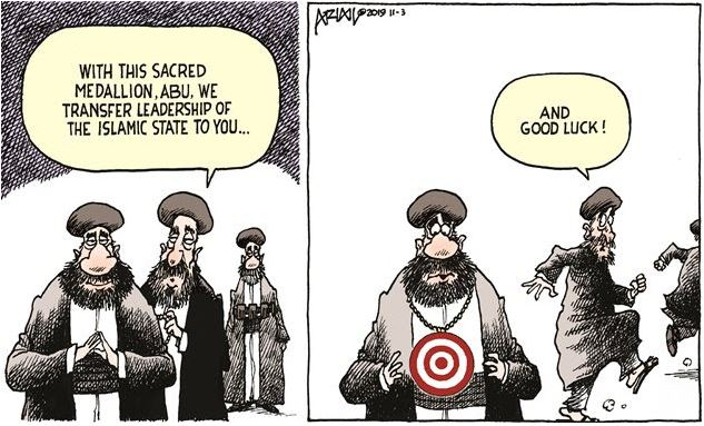 islam target.JPG