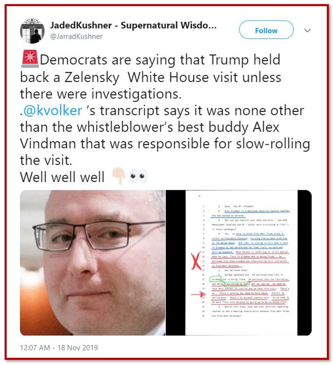jadedkushner tweet.JPG