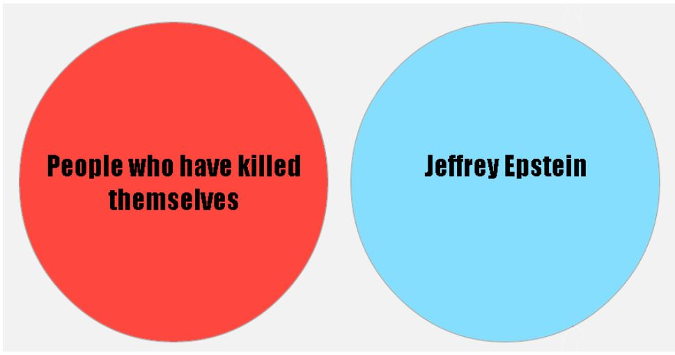 jeffrey epstein diagram.JPG