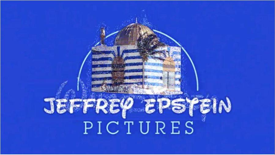 jeffrey epstein walt disney.JPG