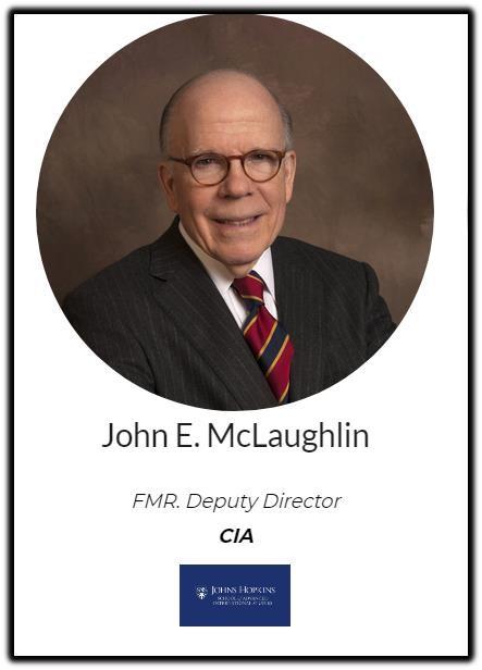 john mclaughlin cia.jpg