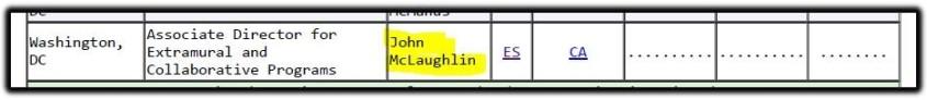 john mclaughlin ses 3.jpg
