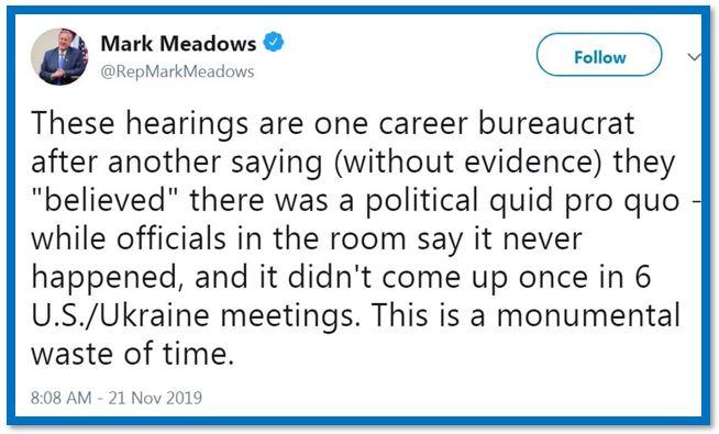 mark meadows tweet.JPG