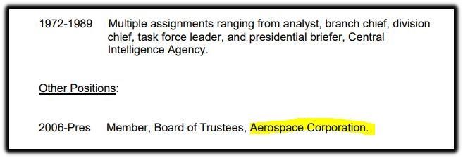 mclaughlin aerospace board.jpg