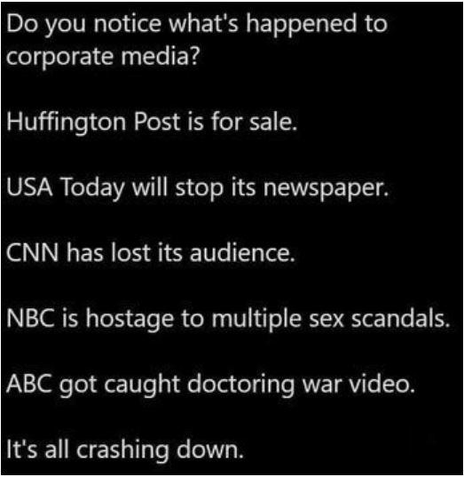 media crashing.JPG