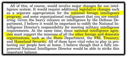 national foreign intelligence.jpg
